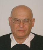 Jacek Samborski Radio - ausamborski